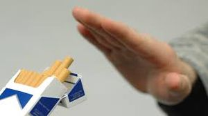 Learn to Quit Smoking